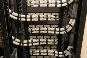 Network Cabling & Wiring